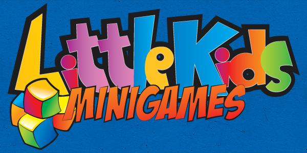 Logo_LittleKidsMinigames