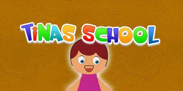 Logo_TinasSchool1